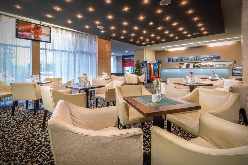 Veľká Fatra Lobby bar